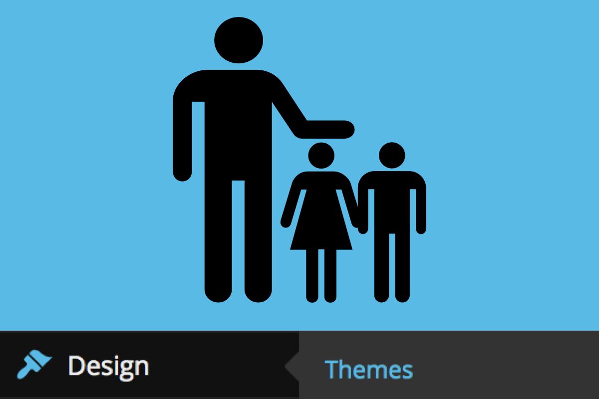 Child-Themes_mokelage